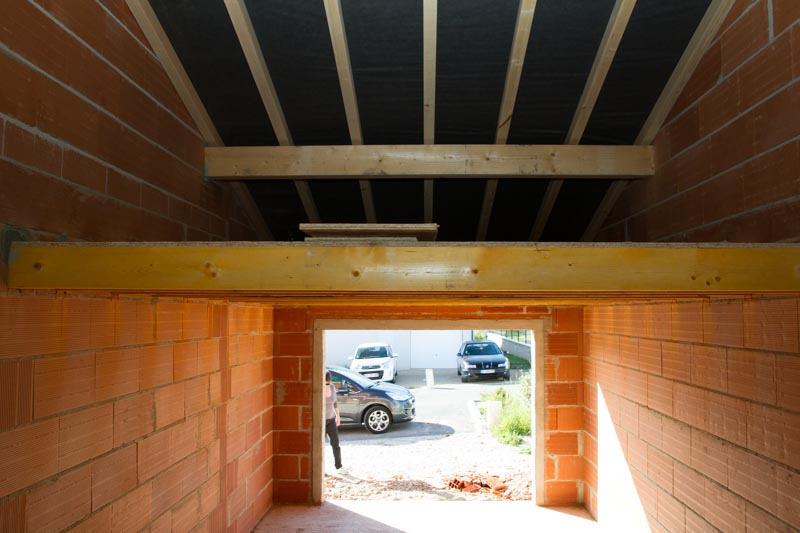 A mi parcours de la construction tout va bien mais ce n for Garage guibert la rochelle